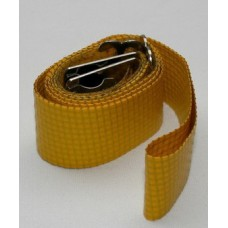 Original CD V-700 Carry Strap LAST FEW AVAILABLE