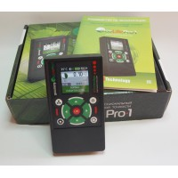 EcoLife PRO 1 Pocket Geiger Counter