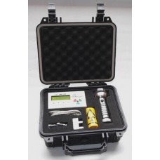 GMC-320 Plus Emergency Response Kit - 1 ONLY