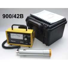 Mini Monitor 900s Geiger Counters, Rate & Dosemeters - NEW STOCKS COMING: STAY TUNED...