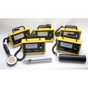 Mini Monitor 900s Geiger Counters, Rate & Dosemeters - NEW STOCKS, prices start at just £189.00