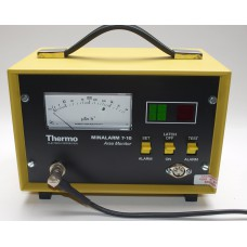 Thermo Scientific MinAlarm 7-10 Area Monitor