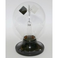 Crookes Radiometer - PRICE DROP!