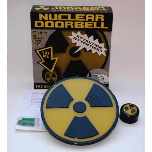 Nuclear Doorbell