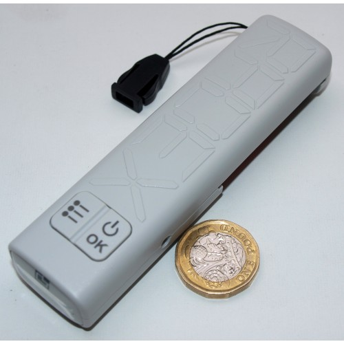 Radex One Mini Geiger Counter & Dosimeter