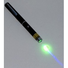 405nm Blue Laser Pointer - PRICE DROP!