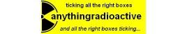 anythingradioactive