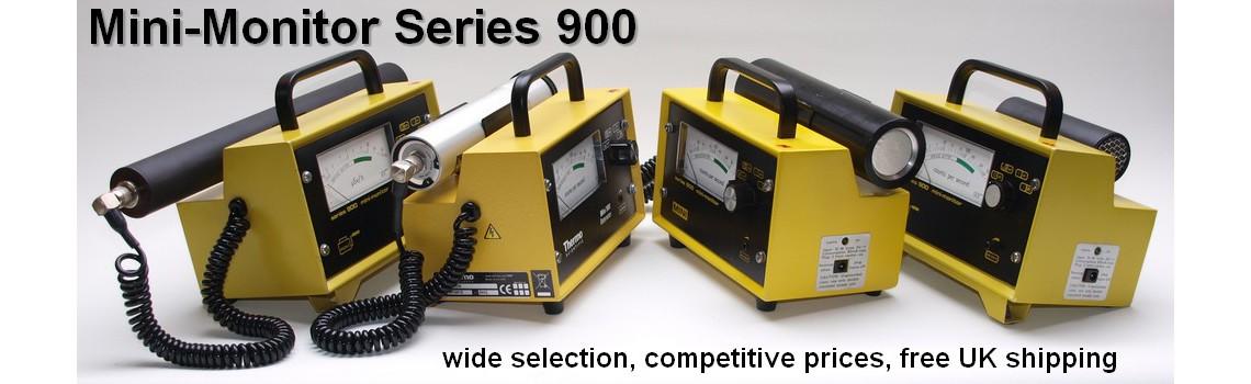 mini900s