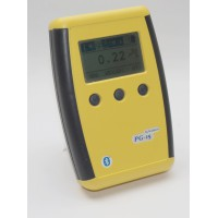 Kindenoo PG-15 Geiger Counter