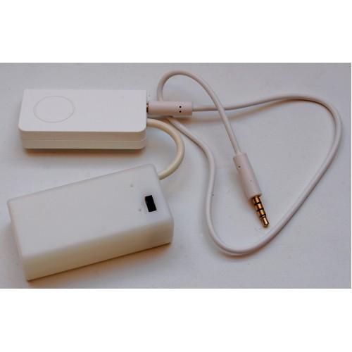Pocket Geiger Type 3 For IOS Smartphones