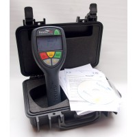 Tracerco T202 'Intrinsically Safe' Advanced Radiation Dose Rate Monitor - NEW LOW PRICE